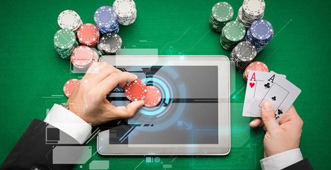 Casino - Vägledning i spel